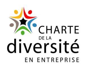 logo-charte-de-la-diversite-entreprises