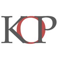IN2 consulting rejoint le réseau de KaOra Partners !