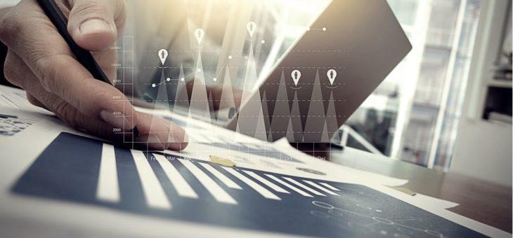 La transformation de la Fonction Finance, l'une des priorités ciblées par les directeurs administratifs financiers en 2018