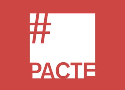 Loi PACTE : la transformation des back office de gestion est amorcée !