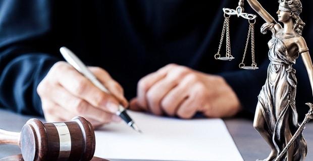 Les systèmes d'information des assureurs impactés, conséquence des évolutions de lois sur l'assurance emprunteur